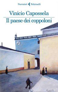 Vinicio Capossela, il paese dei coppolonii