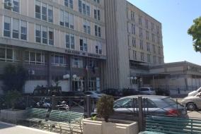 Tribunale Crotone