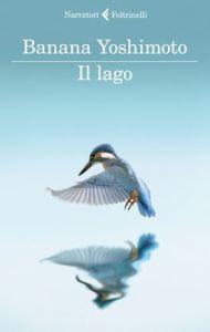 18798_il-lago-1432308123