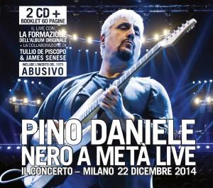 PINO-DANIELE-Nero-a-Meta-Live-Copertina-CD