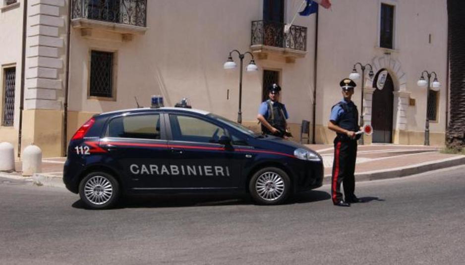carabinieri-isola