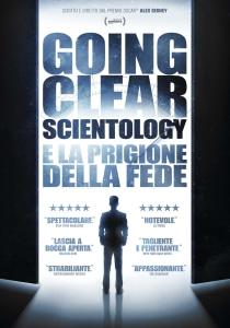 going-clear-scientology-e-la-prigione-della-fede-poster-locandina-2015-1