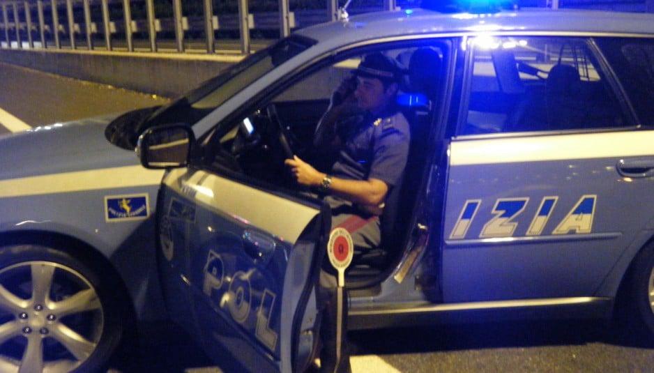 polizia_notte