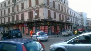Hotel Iorno Foto di Antonella Marazzita