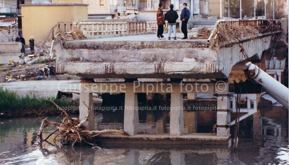 09alluvione-1996