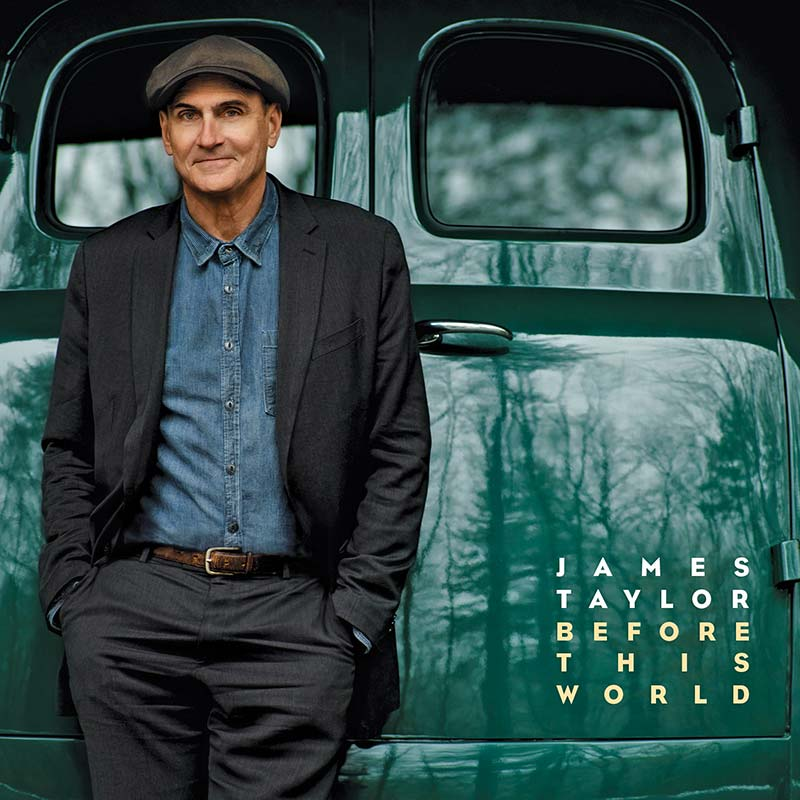 James-Taylor-Before-this-world-
