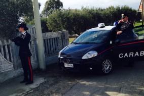 carabinieri cutro