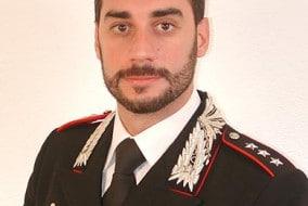 Epifanio carabinieri cirò marina