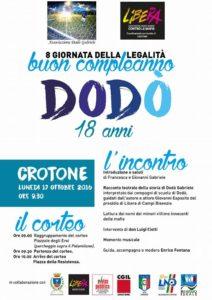 locandina-dodo