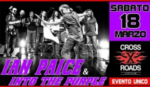 ian-paice-into-the-purple-locandina-evento