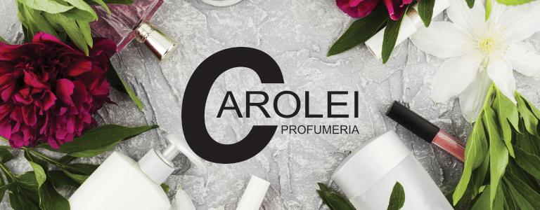Profumeria Carolei