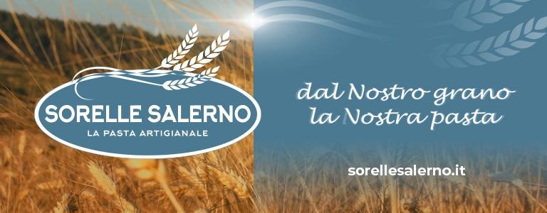 Sorelle Salerno