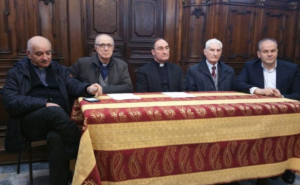 Crotonenews Il Giornale Online Di Crotone E Provincia