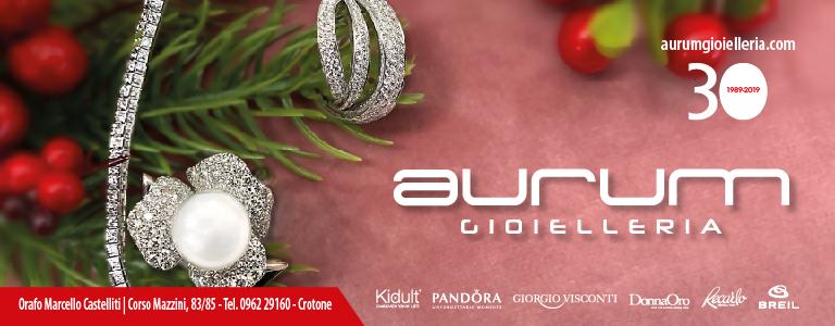 Aurum